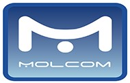 Molcom Telecomunicaciones Ltda
