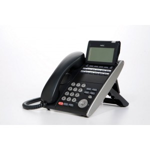 Teléfono Digital NEC DT 330-12