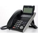 Teléfono IP NEC DT 730-12D