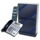 Especialistas en instalaciones y mantenimiento de Centrales telefónicas y servidores de voz  NEC.