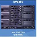 UNIVERGE SV8300