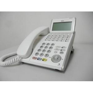 DTL-24D-1 (WH) TEL - DT330 - Digital 24 w