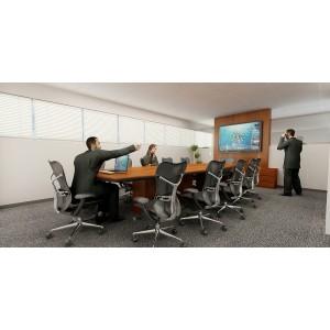 Diseño de Servicios de Salas Multimedia, Audio Profesional