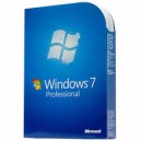 Windows 7 Professional CD